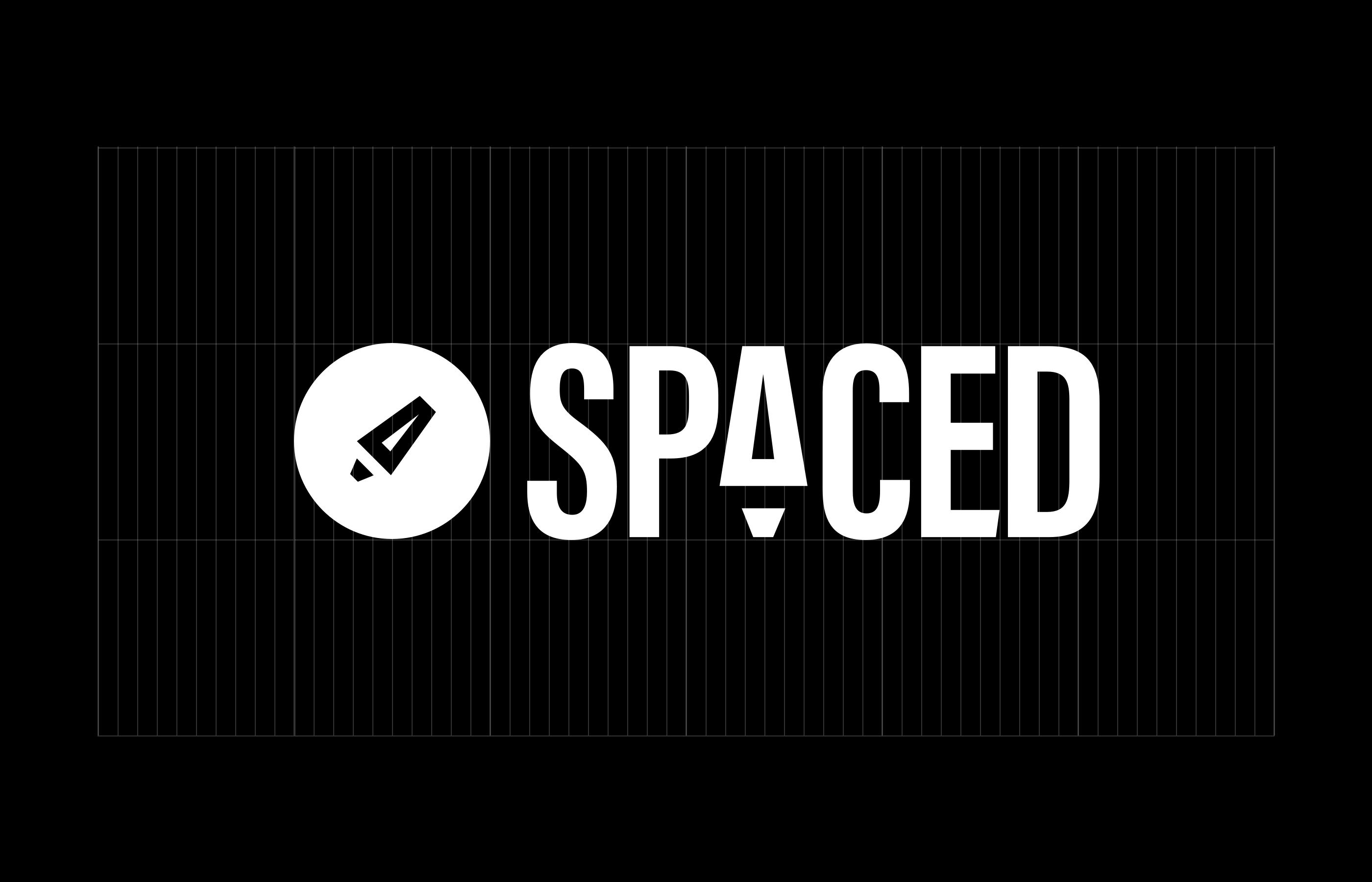 SPACED-2